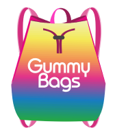 gummybags.ru